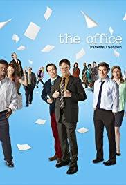 the office poster office pics29 office