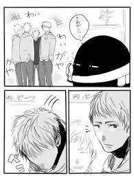 Dk目撃画集本当にいた男子高生のイラスト2014 Naver まとめ