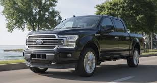 Pickup Trucks Need to Improve Passenger-Side Protection: IIHS ...