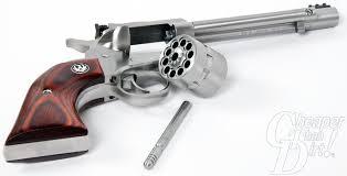 ruger single ten in 22 long caliber