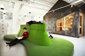 funky office interiors. Best Learning Environment Interiors Funky Office A