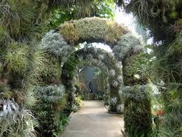 2016 06 22 daniel stowe botanical gardens sony cybershot hx200v407
