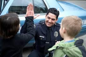 Police Officer Skills Essential Soft Skills For Police Officers
