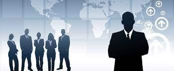 HR Management - NIBM
