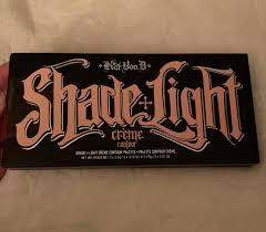 Shade And Light Creme