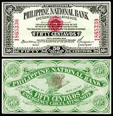 first allied corporation philippine national bank wikipedia