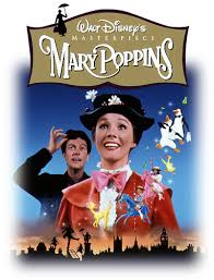 Image result for mary poppins disney