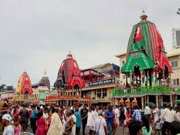 gujarat culture these 10 amazing festivals of gujarat you should not miss |  આ 10 ગુજરાતી તહેવારો તો તમારે માણવા જ જોઈએ