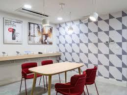 interior design office jobs. Interior Design Office Jobs New Durban Awesome Rh Crossfitsteelbarbells Com Companies In Dubai Job T