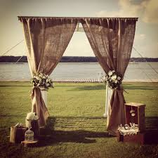 Rustic Vintage Wedding Decor Rustic Vintage Wedding Rentals And Decorating Mashed Events
