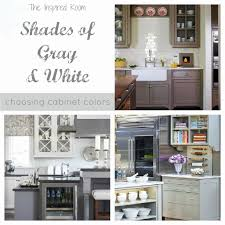 best white kitchen cabinet paint colors unique shades of neutral gray white kitchens choosing