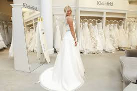Amazing Wedding Dress Stores Near Me 93 All About Wedding Dresses