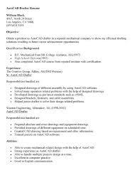 draft for resume draftsman resume sample resume english sample examples  restaurant manager large resume english sample