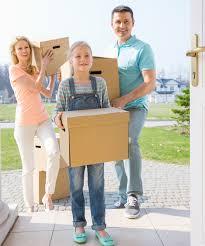 80 10 10 Loans Piggyback Loans Mortgage Citywide Hl
