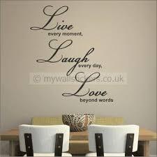 livelaughlovea inspiration web design wall sticker art uk on large wall art stickers uk with sofa ideas wall sticker art uk best home design interior 2018