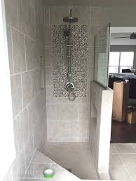 bathroom remodel on a budget pictures. Excellent Easy Bathroom Remodel Budget Before And After Shower Glass Ceramic Floor On A Pictures