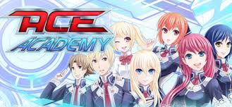 Dating sims english pc