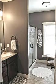 gray bathroom colors best bathroom colors ideas on bathroom wall colors benjamin moore gray bathroom colors