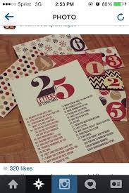 Best 25 Christmas Shopping Ideas On Pinterest  Holiday Shopping Early Christmas Gift Ideas