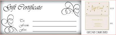 make a certificate online for free make a printable gift certificate online free andreapallaoro com