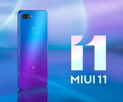 Xiaomi Mi 8 Lite picks up a miraculous ...