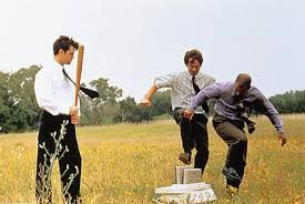 office space pics. Office Space3.jpg Space Pics
