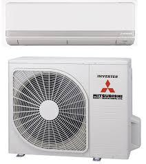 air conditioning brisbane. quality air conditioning. brisbane qld 4000 conditioning brisbane