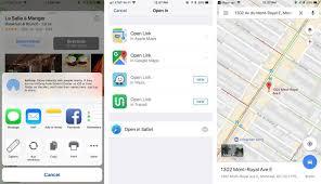 google maps finally picks up spoken traffic alerts in latest