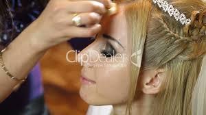 royalty free videos mariam bridal salon bridal makeup image indian
