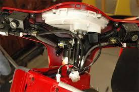 honda wave 100 headlight wiring honda image wiring honda wave 100 electrical wiring diagram honda on honda wave 100 headlight wiring