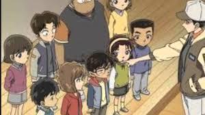 Detective conan OST movie 12 MAIN THEME - YouTube