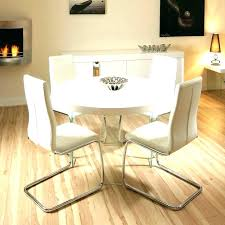 white gloss dining table white round dining table for 6 white gloss dining table and 6 white gloss dining table