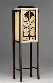 art deco inspired furniture. Art Deco Drinks Cabinet An \u0027Art Deco\u0027 Inspired Cabinet, With Two Drawers Furniture L