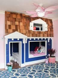 kids bunk beds diy. Plain Beds How To Build A Bunk Bed Playhouse Tutorial 34 Of 40 In Kids Beds Diy
