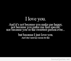 Relationship Love Quotes New Quotes Relationship Love Quotes For Her Ncxsqld