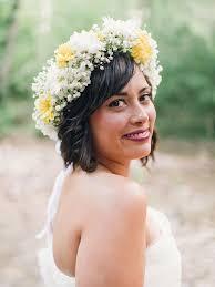 31 Stunning Wedding Hairstyles For Short Hair Bridal Hairstyles For Short Hair