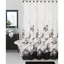 plum shower curtains. Plum Bathroom Decor \u2022 For Most Home Styles Shower Curtains