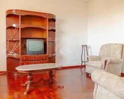 Haus 4 Schlafzimmer Ramos Imokantus Ik594fx
