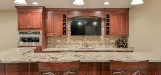 mdf cabinet doors. MDF Vs Wood: Why Has Become So Popular For Cabinet Doors - Sebring Services Mdf