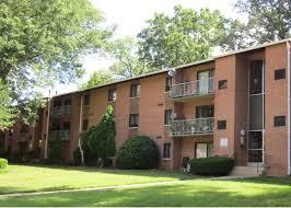 Rolling Hills Apartments Apartments Alexandria VA Apartments Mesmerizing 1 Bedroom Apartments In Alexandria Va