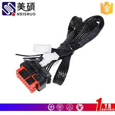 list manufacturers of 12 circuit wiring harness, buy 12 circuit 12 Circuit Wiring Harness 12 circuit wiring harness 12 circuit wiring harness diagram