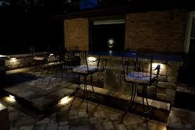 low voltage landscape lighting 13 best home office furniture low outdoor pathway kits 1 jpg landscape