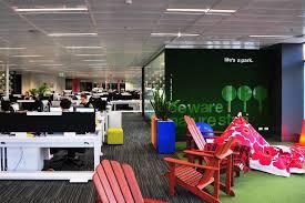 google office fun. Google Office Fun