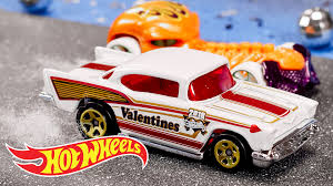 toy car videos. Simple Toy Hot Wheels Race Through The Holidays  To Toy Car Videos
