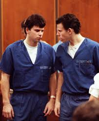 When the trial began in the summer of 1993, the menendez brothers put. How The Menendez Brothers Trial Changed America Rolling Stone