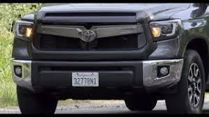 2018 toyota diesel. Fine 2018 2018 TOYOTA TUNDRA DIESEL PRICE AND RELEASE DATE Inside Toyota Diesel