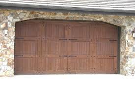 wood garage door styles. Garage Door Styles Old Style Wood Uk