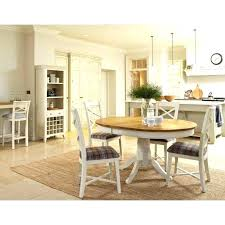 round extending oak dining table and chairs round pedestal extending dining table round extending dining table oak and white pedestal extending dining