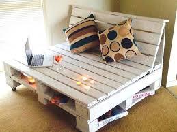 pallet furniture plans bedroom furniture ideas diy. Design Ideas Pallet Furniture Wood Projects And Diy Plans Of Bedroom
