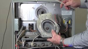 lennox merit series furnace. lennox merit series furnace